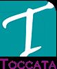Toccata Formation Logo