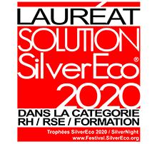Solution SilverEco 2020